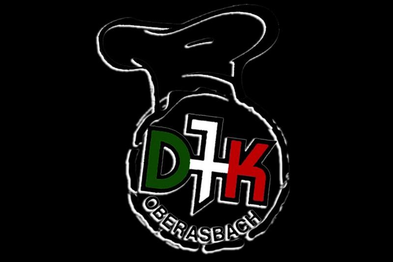 DWAK_Logoslide_1.jpg