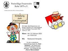 Faschingsball-der-Freiwilligen-Feuerwehr-Rohr.jpg