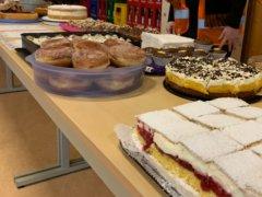 Lecker-Kuchen-fuer-Alle.jpg