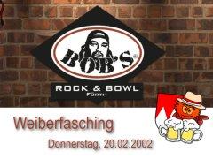 Bobs-Fuerth-Weiberfasching.jpg