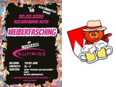 Kulturfabrik-Roth-Weiberfasching.jpg