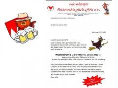 Nuernberger-Fastnachtsgilde-Weiberfasching-06.jpg