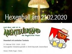 Hexenball-der-Bayreuther-Hexen.jpg