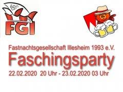 Illesheim_04.jpg