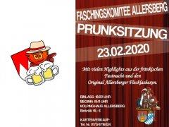 Allersberg_04.jpg