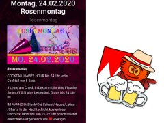 Rosenmontagsparty-Avangio-Fuerth.jpg