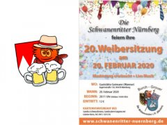 Weiberfasching-Schwanenritter-Nuernberg.jpg